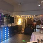 Venue with DJ Room Hire Weston