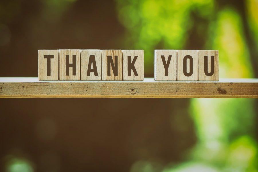 THANK YOU***THANK YOU***THANK YOU***THANK YOU