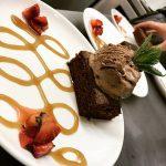 Desserts to die for in Weston super Mare
